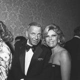 Nancy Sinatra Photo 1