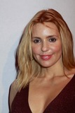 Olivia D'Abo Photo 1