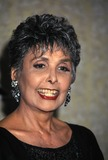 Lena Horne Photo 1