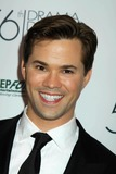 Andrew Rannells Photo 1