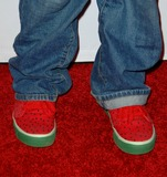 Andy Milonakis Photo - Andy Milonakis attends Opening Night Red Carpet of the pee-wee Herman Show Held at the Nokia Theatre in Los Angeles CA 01-20-10 Photo by D Long- Globe Photos Inc 2009
