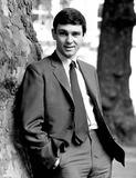 Gene Pitney Photo 1