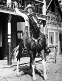 Gene Autry Photo 1