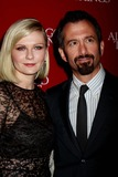ANDREW JARECKI Photo - All Good Things New York Premiere Sva Theater NYC December 1 2010 Photos by Sonia Moskowitz Globe Photos Inc 2010 Kirsten Dunst Andrew Jarecki