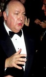 Roger Ailes Photo - Sd0119 Childrens Blood Foundation Roger Ailes Photo Bywalter WeissmanGlobe Photos Inc