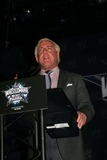 Ric Flair Photo - Wwe Announces the 25th Anniversary of Wrestlemania at the Hard Rock Cafe NYC 03-31-2009 Photo by Rick Mackler-rangefinder-Globe Photos Inc 2009 Ric Flair