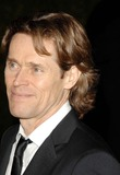 Willem Dafoe Photo 1