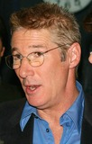 Richard Gere Photo 1