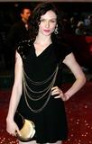 Sophie Ellis Bextor Photo 1