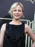 Adelaide Clemens Photo 1
