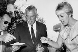 Lee Marvin Photo 1