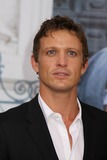 David Lyons Photo - Columbia Pictures Presents the World Premiere of Eat Pray Love the Ziegfeld Theater NYC 08-10-2010 Photos by Sonia Moskowitz Globe Photos Inc 2010 David Lyons
