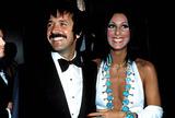 Sonny & Cher Photo 1
