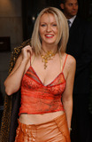 Esther McVey Photo 1