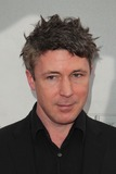 Aiden Gillen Photo - Aiden Gillen Arrives at the Game of Thrones 3rd Season Los Angeles Premiere on March 18 2013 at Tlc Chinese Theatrelos Angeles causa Photo TleopoldGlobephotos