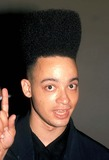 Kid N Play Photo - 4-1990 Kid N Play (Kid and Play) Kid Photo Byjohn Barrett-Globe Photos Inc