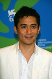 Tony Leung Photo 1