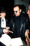 Bruce Springsteen Photo - Bruce Springsteen HounsfieldimapressGlobe Photos Inc