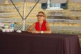 Amy Sedaris Photo 1