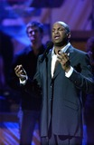 Donnie Mcclurkin Photo 1