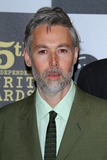 Adam Yauch Photo - Adam Yauch Beastie Boys the 25th Annual Film Independent Spirit Awards Arrivals Held at the Nokia Theatre in Los Angeles CA 03-05-2010 Photo by Graham Whitby-boot-allstar-Globe Photos Inc 2010