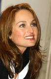 Giada De Laurentiis Photo 1