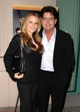 Charlie Sheen Photo 1