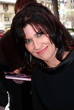 Nancy Mckeon Photo 1