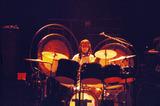 Keith Moon Photo 1