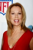 Kathy Lee Photo 1