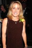 Tracy Austin Photo 1
