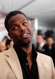 AJ Calloway Photo - The World Premiere of Cop Out at Amc Loews Lincoln Square in New York City on 02-22-2010 Photo by Ken Babolcsay - Ipol-Globe Photo 2010 I15127kba Aj Calloway