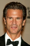 Lorenzo Lamas Photo 1