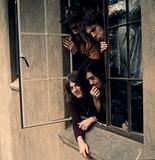 John Bonham Photo 1