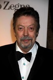 Tim Curry Photo 1