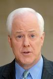 John Cornyn Photo 1