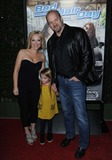 Mia Talerico Photo - Leigh Allyn Baker Mia Talerico Eric Allen Kramer attending the Special Screening of Bad Hair Day Held at Walt Disney Studios in Burbank California on February 10 2015 Photo by D Long- Globe Photos Inc