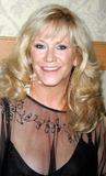 Marilyn Chambers Photo 1