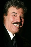 Tony Orlando Photo 1