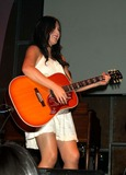 Michelle Branch Photo 1