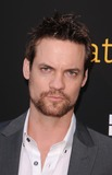 Shane West Photo 1