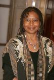 Alice Walker Photo 1