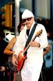 Carlos Santana Photo 1
