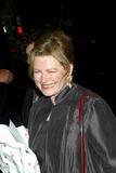 Dianne Wiest Photo 1