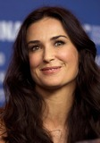 Demi Moore Photo 1