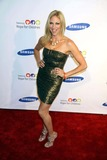 Debbie Gibson Photo 1