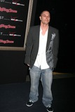 Kevin Federline Photo 1