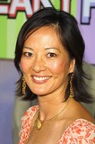 Rosalind Chao Photo - - Freaky Friday - Los Angeles Premiere - at the El Capitan Theatre Hollywood CA - 08042003 - Photo by Kathryn Indiek  Globe Photos Inc 2003 - Rosalind Chao