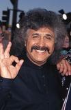 Freddy Fender Photo - Freddy Fender Freddyfenderretro K5735lr Tin Cup Premiere Westwood Photo Lisa Rose-Globe Photos Inc