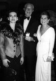 Paloma Picasso Photo 1